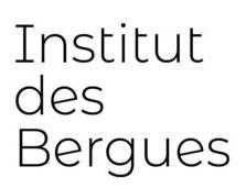 Institut des Bergues SA
